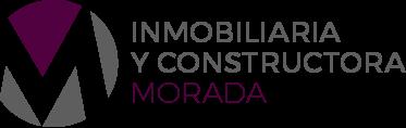 Constructora Morada